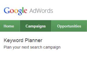 Quảng cáo Adwords là gì?