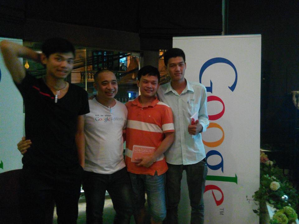 offline dien dan tai ha noi  (2)