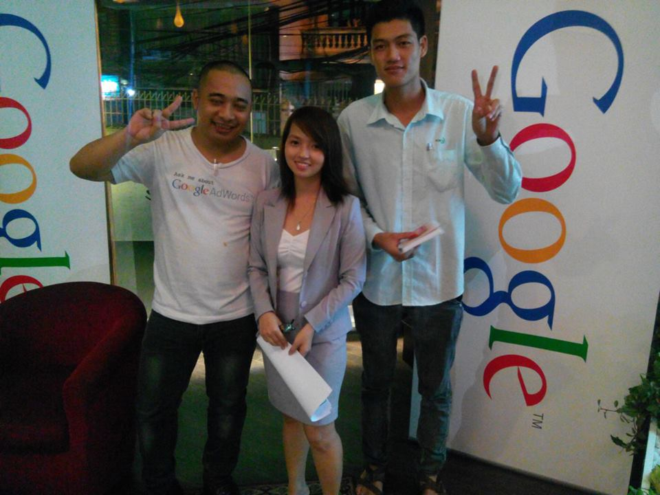 offline dien dan tai ha noi  (5)
