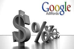 Định dạng quảng cáo – Nâng cao quảng cáo của bạn bằng cách sử dụng tiện ích mở rộng