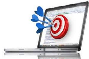 Định dạng quảng cáo – Hiển thị quảng cáo với xác nhận của trang Google+