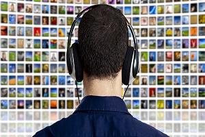 Học AdWords qua video – Tiện ích mở rộng vị trí
