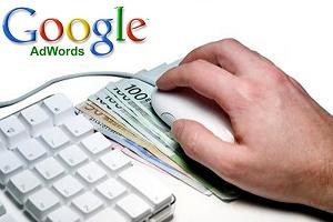 5-luu-y-nen-biet-ve-nhap-chuot-khong-hop-le-tren-google-adwords