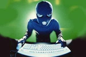 Nguy cơ mất tài khoản Gmail vì thiếu hiểu biết