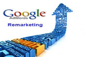 Tiếp thị lại và theo dõi chuyển đổi với Adwords 31/07/2014 – Nguyễn Hiển SearchBox