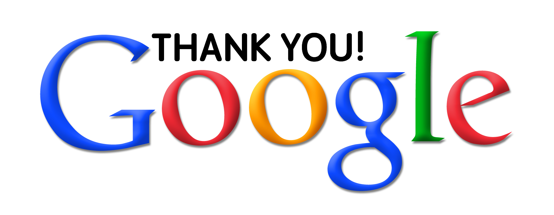 DD_Google-thank-you-google