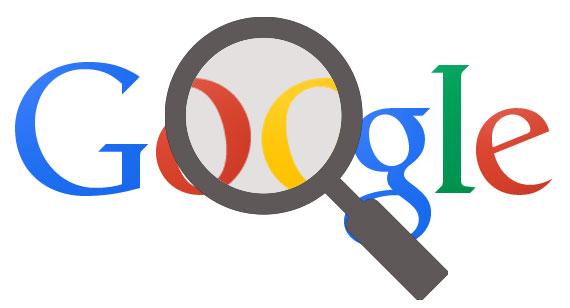 google_magnify