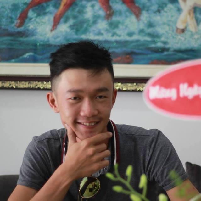 Long Nguyễn Eochanghi