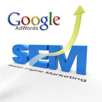 Chạy google adwords hiệu quả dễ hay khó?