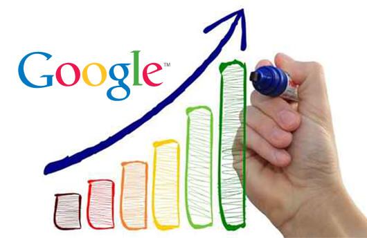 Chạy quảng cáo của Google Adword thế nào mới là hiệu quả?