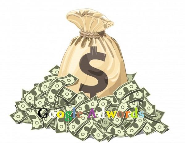 Bạn có thể làm giàu từ Adwords?!