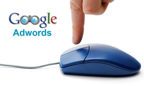 Để trả lời câu hỏi Google Adwords là gì?