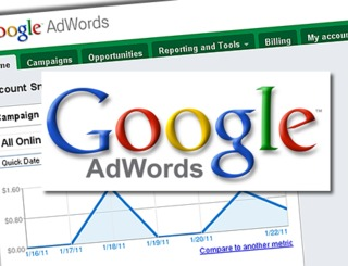 Làm marketing có nên học Google Adwords