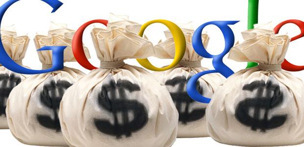 Khóa học bán hàng bằng Google Adwords, nên hay không?