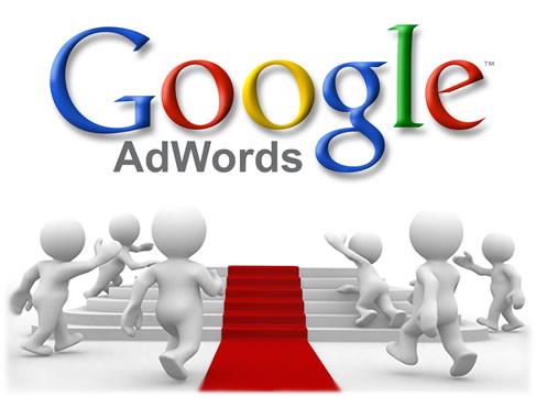 Gian nan tìm nơi dạy thủ thuật quảng cáo Google Adwords, vẫn không đủ!