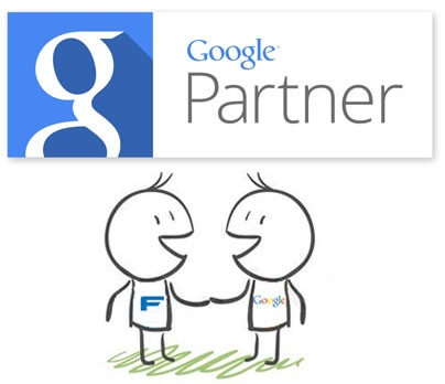 Làm thế nào để trở thành đại lý cấp cao Google Adwords