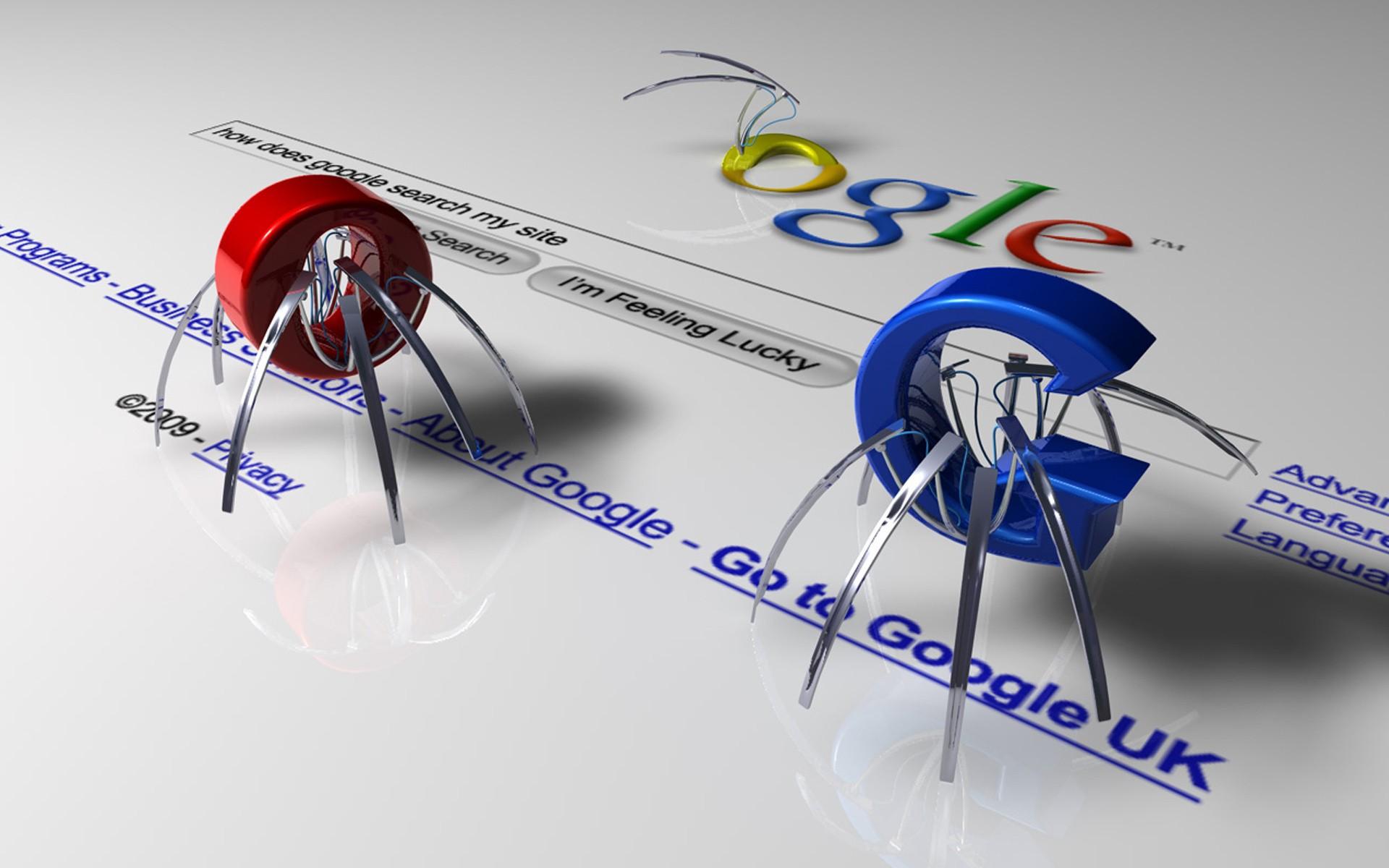 Học để hiểu đúng Google adwords là gì