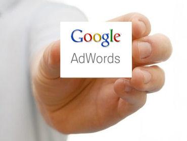 Tìm lớp học quảng cáo online ?? Đến ngay GSB dạy Adwords!!