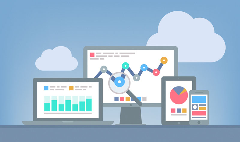 Đăng ký khóa học marketing online, chọn thật kỹ và quyết định sáng suốt!