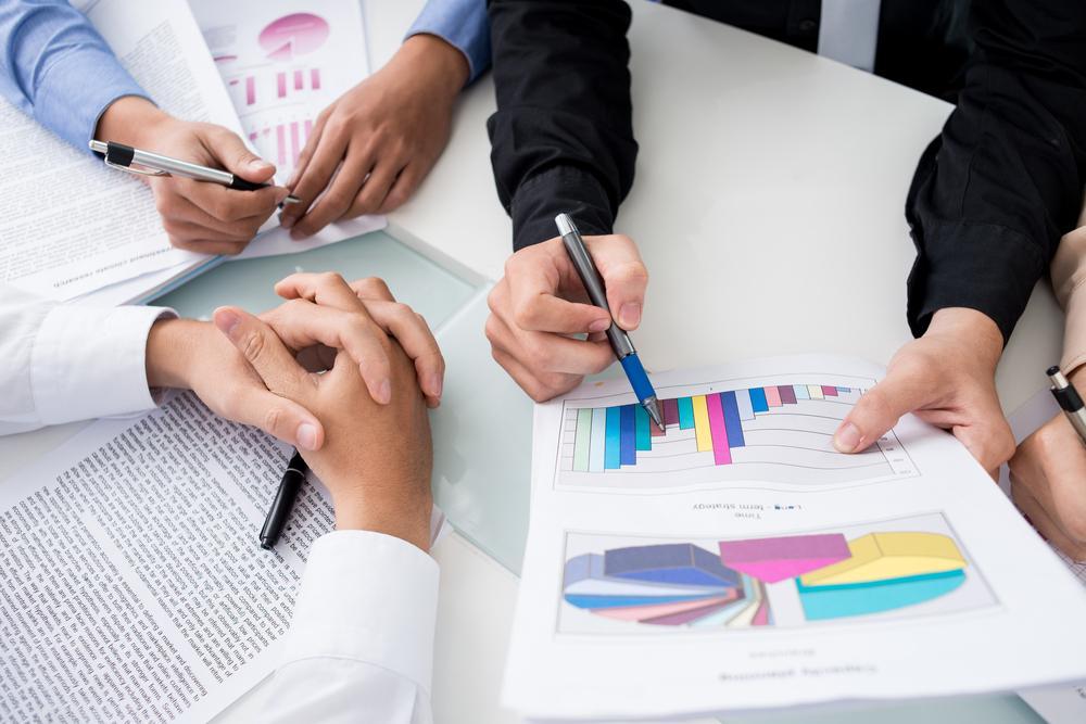 Những điều có thể bạn chưa biết về đào tạo marketing chuyên nghiệp