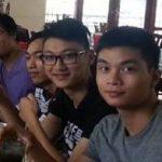 Nguyễn Danh Sơn
