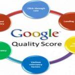 Kiểm tra và hiểu rõ về điểm chất lượng trong Google Adwords
