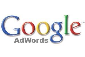 Cách chạy Google Adword hiệu quả P5