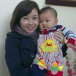 Hoàng Quỳnh Anh