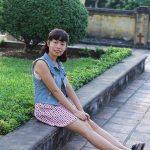 Lê Hải Anh