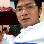 Nguyễn Thanh Trung