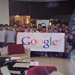Offline diễn đàn Google Adwords tại Hà Nội