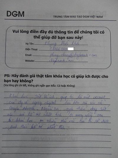 phung phoi phoi