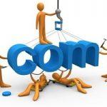 Chính sách trang web dành cho người mới bắt đầu