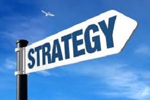 Tạo và quản lý nhiều chiến dịch