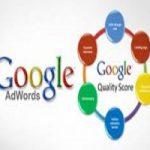 Tạo chiến dịch quảng cáo của bạn
