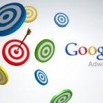 Tổ chức các chiến dịch và quảng cáo trong tài khoản Google Adwords