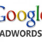 Quảng cáo trên Google Adwords: tổng quan