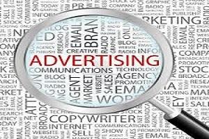 Điều gì tạo nên quảng cáo văn bản