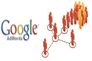 Điều hướng tài khoản AdWords của bạn