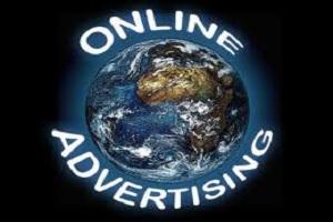 Sử dụng AdWords để tạo quảng cáo video