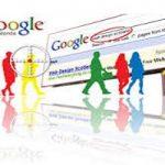 Định dạng quảng cáo- Mức độ liên quan, rõ ràng và chính xác