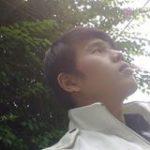 Nguyễn Hoàng Thanh