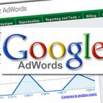 Cách Dùng Email Hàng Ngày Để Quản Lý Trung Tâm Adwords