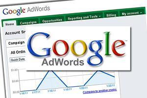 Cách thực hành tốt nhất cho Google Adwords 14/08/2014 – Nguyễn Hiển SearchBox