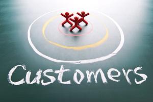 Tìm kiếm thêm khách hàng nhờ quảng cáo trực tuyến