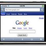 Quảng cáo trên ứng dụng di động 25/09/2014 – Nguyễn Hiển SearchBox