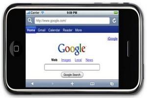 Cách thêm số điện thoại vào quảng cáo Google Adwords