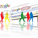 Giới thiệu về Google Analytics và đo lường hiệu quả quảng cáo