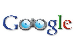Slide Tọa Đàm Trực Tuyến Của Google