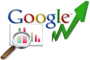 Bắt đầu quảng cáo với Adwords và cách sử dụng trung tâm trợ giúp 11/09/2014 – Nguyễn Hiển SearchBox